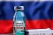 Nga tặng Việt Nam 1.000 liều vaccine phòng COVID-19