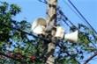 Đã kiểm tra đài truyền thanh ở Đà Nẵng bị 'chèn sóng' tiếng Trung Quốc