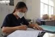 Bác sĩ tuyến đầu chống dịch: Thanh xuân của tôi may mắn vì được cứu chữa các F0