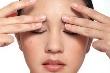 Muốn sức khỏe hơn người, hãy học 5 cách dưỡng sinh của Từ Hy Thái Hậu