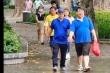 Người trở về Hà Nội sau dịp nghỉ lễ 30/4 phải khai báo y tế