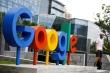 Google nộp hơn 500 triệu USD vì khai gian lợi nhuận tại Hàn Quốc
