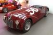 Sự thật kinh ngạc ít biết về siêu xe Ferrari