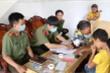 Chi hơn 200 triệu đồng cho hoạt động chữa bệnh của ông Võ Hoàng Yên ở Quảng Ngãi