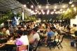 Từ 6h ngày 14/10, nhà hàng, quán cà phê ở Hà Nội được phục vụ tại chỗ