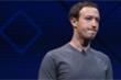 Facebook gặp khó khăn dù Covid-19 khiến lượng người ở nhà 'lướt mạng' gia tăng