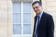 Cựu Bộ trưởng Pháp qua đời vì Covid-19