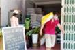 Lương thực, thực phẩm ở Đà Nẵng: 'Mua mấy cũng có, giá không đổi'