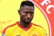 Hoàng Vũ Samson: CLB Thanh Hóa không trả lương, tôi sẽ kiện lên FIFA
