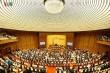 Tâm tư cử tri gửi Quốc hội: Bất bình khi cán bộ trục lợi từ dịch COVID-19