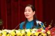 Giám đốc Sở Văn hóa và Thể thao trúng cử Phó Chủ tịch UBND tỉnh Quảng Ninh