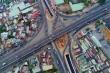UBND TP.HCM chuẩn bị trình HĐND thành phố hàng loạt dự án giao thông nghìn tỷ