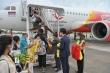 Vietjet khai trương đường bay nội địa thứ 10 tại Thái Lan