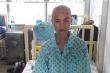Xót xa gia cảnh cô gái bị ung thư, vẫn lo cho mẹ bị tai nạn và 2 em tâm thần