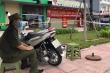 Hải Dương tìm người đến nhà hàng Thế giới bò tươi do liên quan bệnh nhân 867