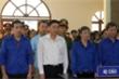 Gian lận thi ở Sơn La: Hai cựu cán bộ công an tiếp tay sửa điểm thi thế nào?