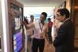 MobiFone bền bỉ nhắm đích Chuyển đổi số Quốc gia