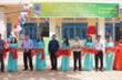 PVFCCo khánh thành Trường mầm non Ea Na, huyện Krông Ana, tỉnh Đắk Lắk