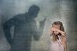 6 hành vi của cha mẹ có thể gây hại cho trẻ