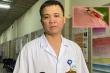 Uống thuốc trị sốt rét để phòng Covid-19, coi chừng mất mạng