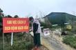 Bạch hầu lan khắp Tây Nguyên,  Bộ Y tế lập 4 tổ công tác khẩn trương dập dịch