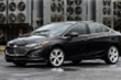 Xe nào 'ăn xăng' nhất phân khúc sedan hạng C hiện nay?
