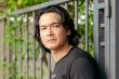 Quách Ngọc Ngoan: 'Tôi trở lại với âm nhạc để trả món nợ ân tình'