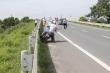 Hai cô gái chết bất thường ở Hưng Yên: Thực nghiệm hiện trường khác cáo trạng?