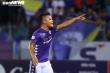 Hà Nội FC nguy cơ thành cựu vô địch V-League ngay sau lượt đi