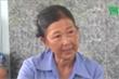 Chặn xe chở cát quá tải, 7 phụ nữ ở Tây Ninh bị truy tố
