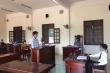 Quảng Nam lần đầu xét xử kẻ hành hung cán bộ chốt kiểm dịch COVID-19