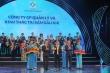 5 doanh nghiệp thuộc Petrovietnam đạt Thương hiệu Quốc gia 2020