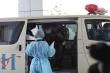 Sức khỏe của bệnh nhân thứ 9 tại Việt Nam nhiễm virus corona giờ ra sao?