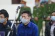 Cựu Giám đốc CDC Hà Nội bị đề nghị mức án 11 năm tù