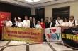 Long trọng Lễ khai trương Cơ quan thường trú Đài TNVN tại Indonesia
