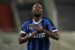 Lukaku tỏa sáng, Inter hủy diệt đối thủ ở bán kết Europa League