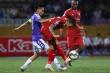 Việt Nam hoãn tất cả giải thể thao hết tháng 2, AFC lùi vô thời hạn VCK Futsal châu Á