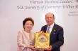 BRG tổ chức sự kiện kết nối DN Việt Nam và phái đoàn thương mại Mỹ