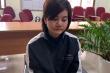 Hà Nội: Phá đường dây mang thai hộ giá nửa tỷ đồng