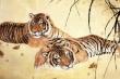 Tử vi 12 con giáp ngày 16/11: Tuổi Dần tình cảm thăng hoa