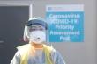 Daily Mail: Hơn 6,6 triệu người Anh có thể bị nhiễm virus corona?