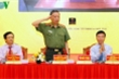 Đại tướng Tô Lâm: 'Xử nghiêm cán bộ công an vi phạm đạo đức, pháp luật'