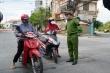 6 ngày đầu giãn cách, Hà Nội xử phạt hơn 5,4 tỷ đồng vi phạm phòng chống dịch