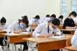 Tuyển sinh vào lớp 10 Bắc Giang: Thí sinh F2 đi sớm 30 phút