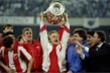 HLV Thanh Hóa từng đánh bại Bayern Munich thế nào?
