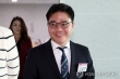 Nghị sĩ Hàn Quốc yêu cầu người Triều Tiên đào tẩu xin lỗi