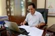Xem xét kỷ luật Bí thư Huyện uỷ Mường Nhé, Điện Biên