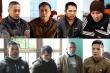 Khởi tố chủ doanh nghiệp ở Quảng Bình cầm đầu nhóm phá rừng quy mô lớn