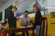 Video: Hành trình Giám đốc Công an tỉnh Đắk Lắk đích thân phá ổ bạc xuyên đêm
