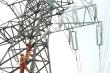 EVNNPC đảm bảo cấp điện ổn định 3 tháng đầu năm
